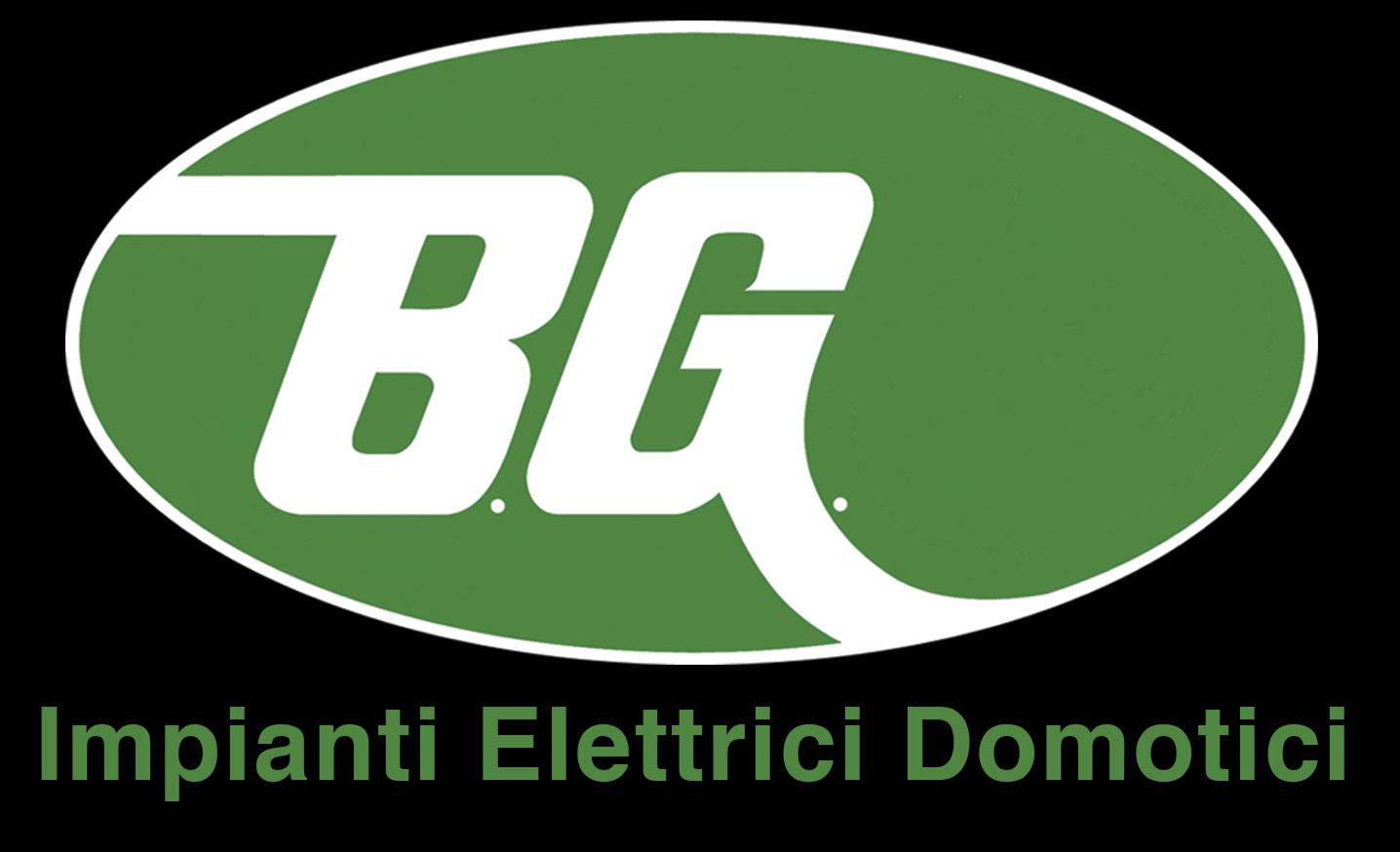 BG Impianti Elettrici