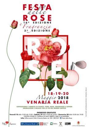 FestaDelleRose_18-20.05.2018_Venaria