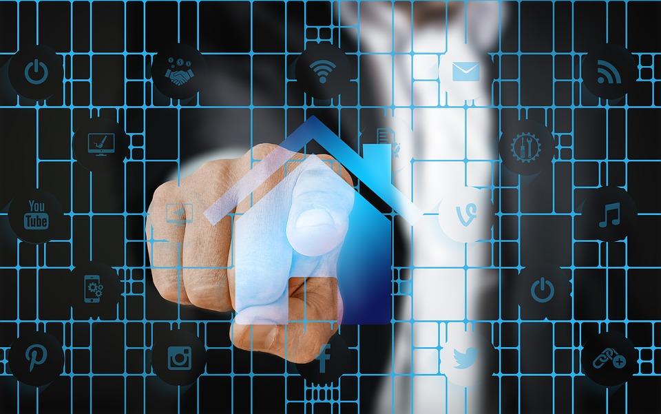 Domotica, guida alla detrazione fiscale del 65% - 2018